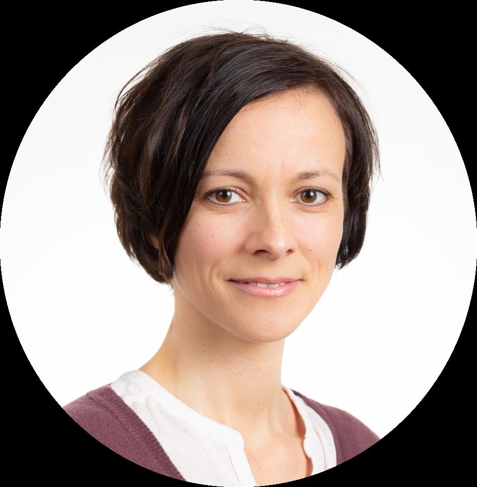 Margit Kreilmeier
