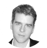 Mag. Markus Fahrnberger